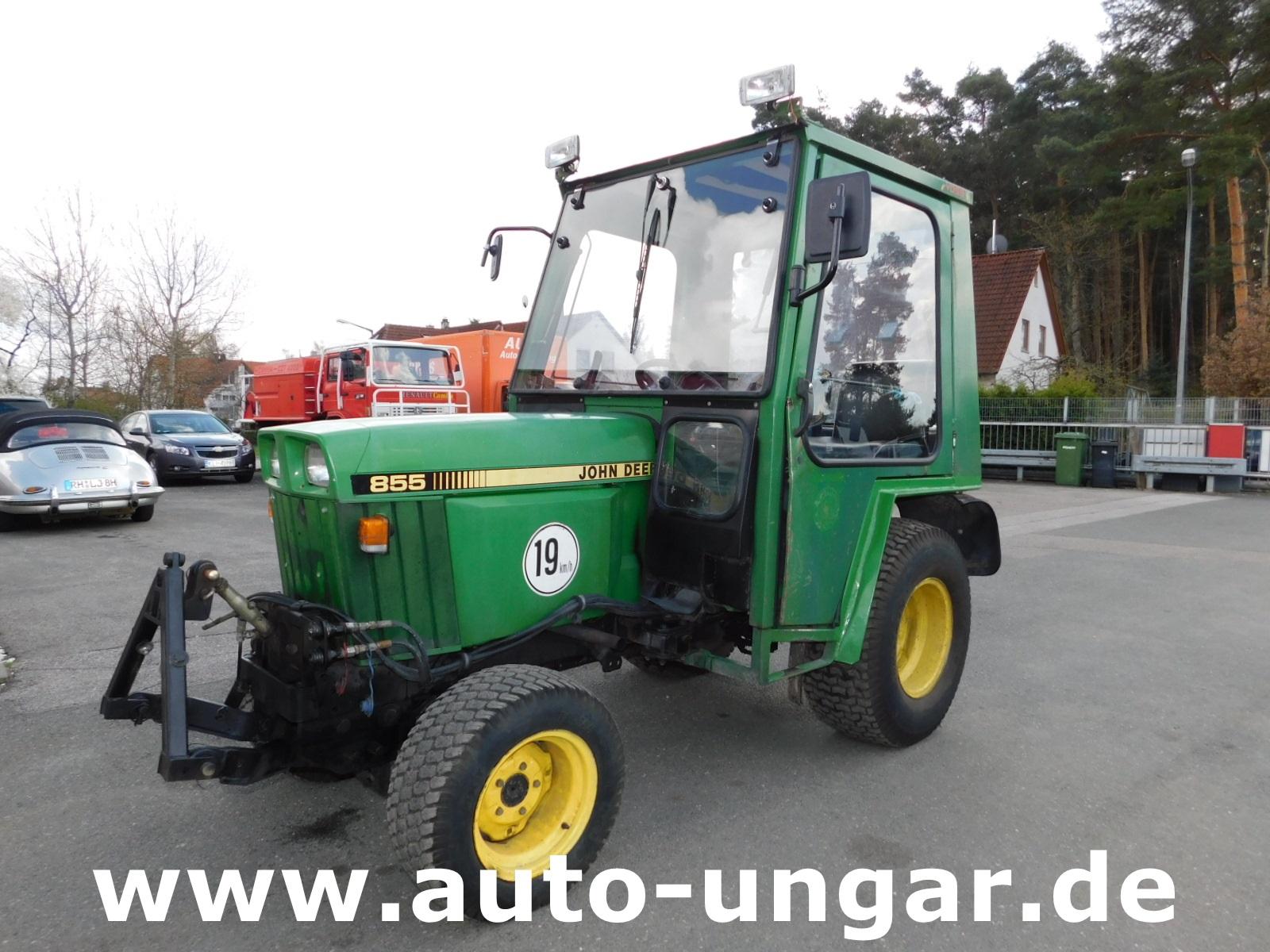 Used street sweeper,garbage trucks,fire trucks,ambulance for